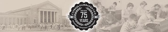 75-Years-Logo-Banner-2