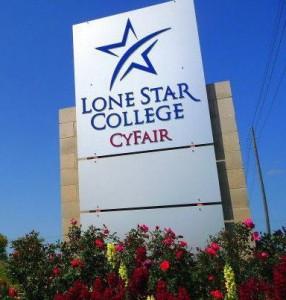Lone-Star-College-Cy-Fair-Sign-286x300