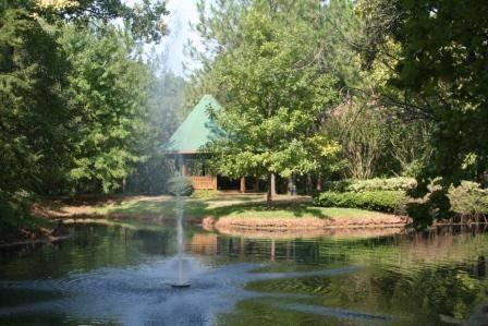 Northwest Forest Conference Center 4