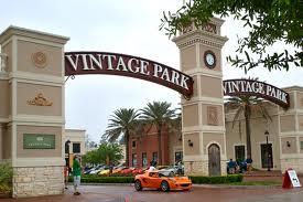 Vintage Park 2