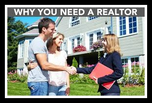 images_ why use a realtor- border