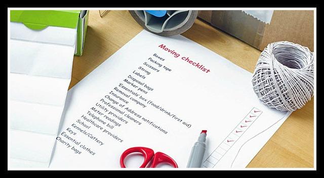moving_checklist-600x312- 2
