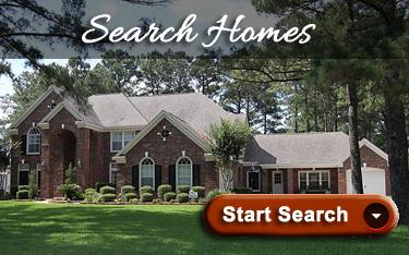 searchforhomes123