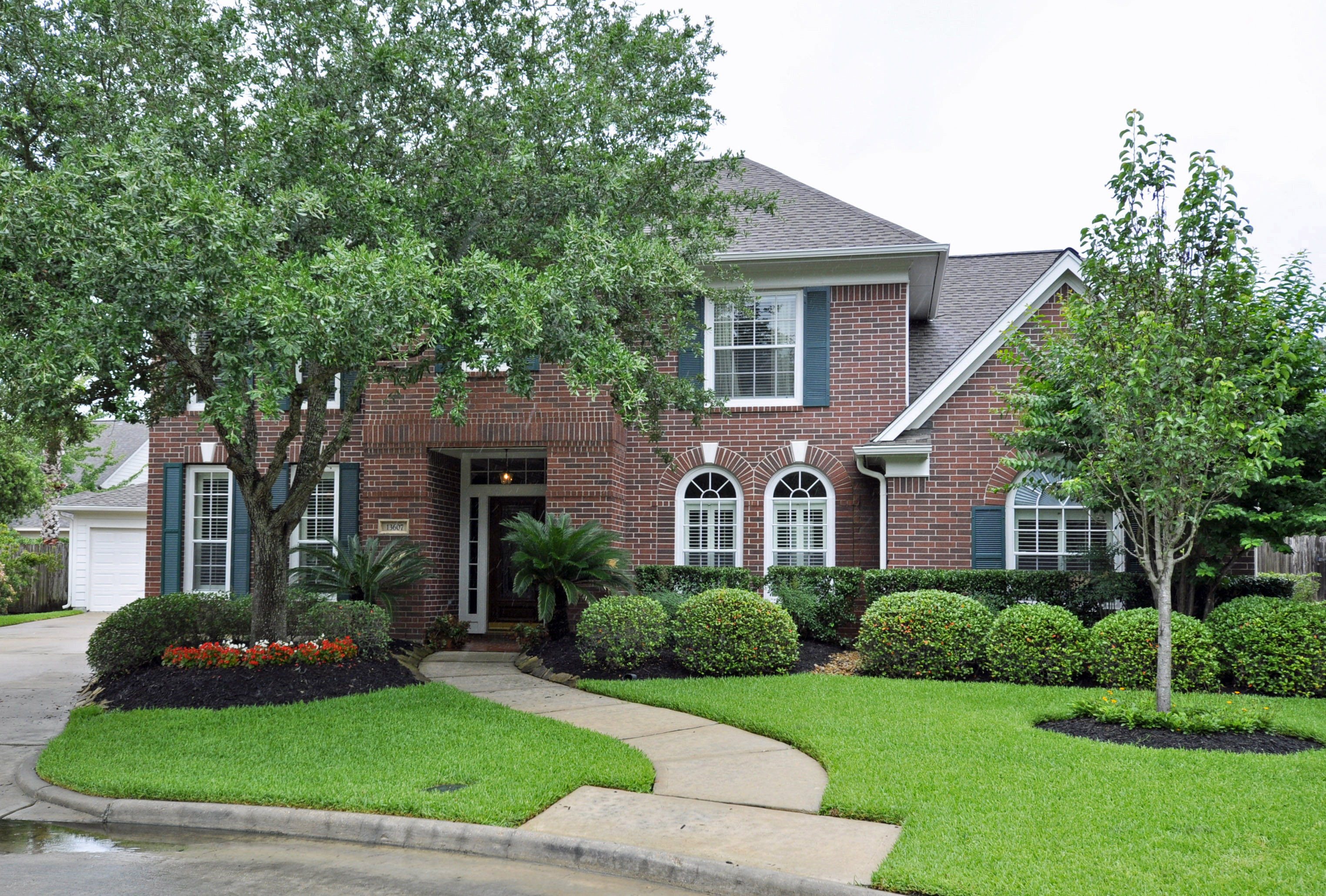 Available listing 13607 cardinal cove ct come home to for Cypress house