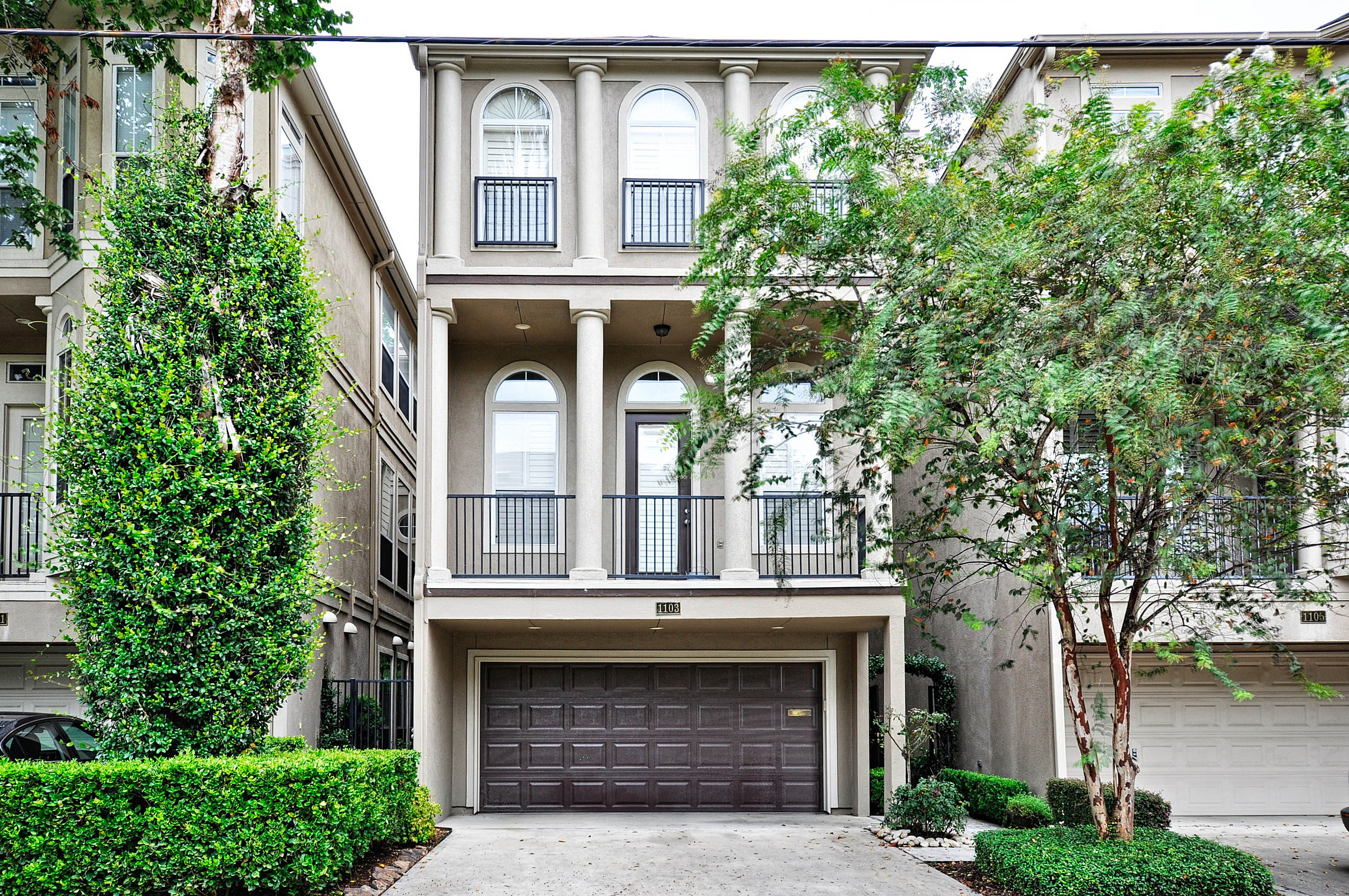 Available listing 1103 gross st houston tx 77019 for Cypress house